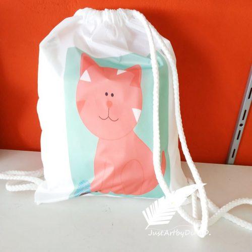 tsanta backpack gata