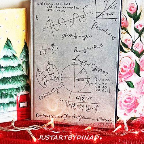 shmeiwmatario hmerologio zvgrafismeno mathimatika