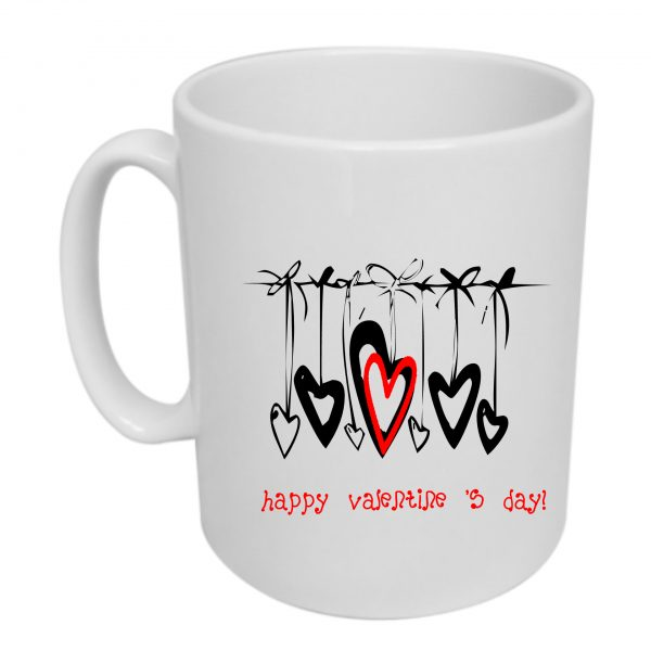koupa typwmeni agiou valentinou